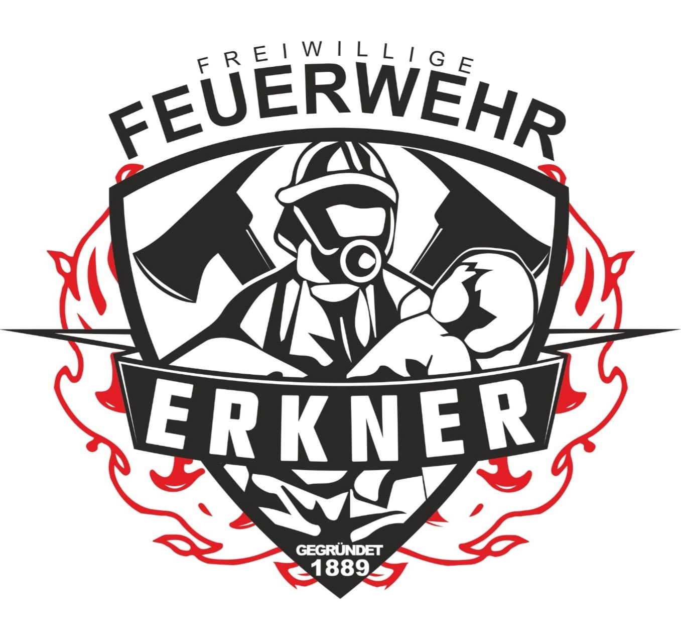 Freiwilligen Feuerwehr Erkner Jahresfreikarten